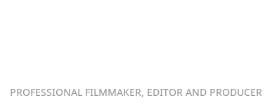 Ingo Monitor | Professional Filmmaker, Editor and Producer